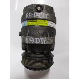 Compresor aer conditionat Renault Trafic II 01-14