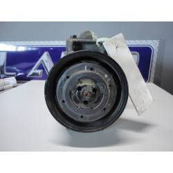 Compresor aer conditionat PENTRU Jaguar XF XJ, 8X23-19D629-BA