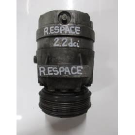 Compresor aer conditionat Renault Espace III 96-02