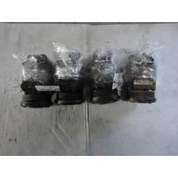 Compresor aer conditionat pentru Chevrolet Kalos