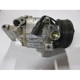 Compresor aer conditionat Renault Twingo 93-07