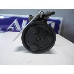 Compresor aer conditionat PENTRU HYUNDAI ACCENT, DEYQA-02