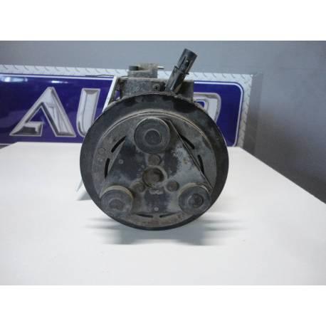 Compresor aer conditionat PENTRU Hyundai H1, 97701-4A300