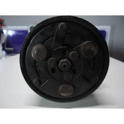 Compresor aer conditionat AUDI A3 TT, SEAT LEON TOLEDO, SK OCTAVIA, VW GOLF4 1J0820803K