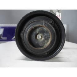 Compresor aer conditionat PENTRU HYUNDAI TUCSON, 10PA17C