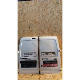 Usa stanga spate Ford Transit Connect 02-13