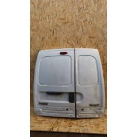 Usa dreapta spate Renault Cangoo 97-08