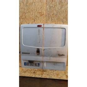 Usa dreapta spate Renault Trafic II 01-14