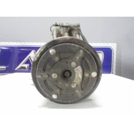 Compresor aer conditionat pentru Toyota, 4472209313