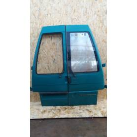 Usa stanga spate Volkswagen Transporter IV 90-03