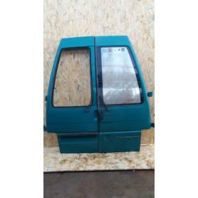 Usa dreapta spate Volkswagen Transporter IV 90-03