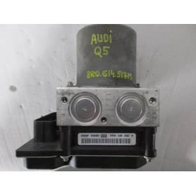 Unitate ABS completa Audi Q5