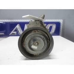 Compresor aer conditionat PENTRU Toyota Rav 4, 4472204302