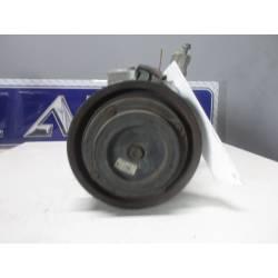 Compresor aer conditionat PENTRU Toyota Rav 4