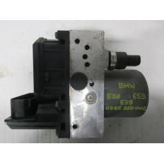 Unitate ABS completa BMW X5 (e53) 00-07