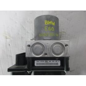 Unitate ABS completa BMW Seria 5 (E60) 03-10