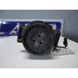 Compresor aer conditionat PENTRU BMW E 60, 7SEU17C