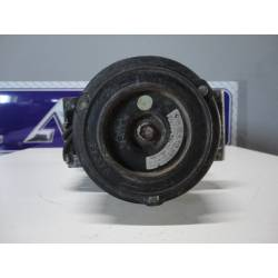 Compresor aer conditionat BMW Seria 3 (e46), 7SBU16C