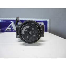 Compresor aer conditionat BMW Seria 3 (e46)