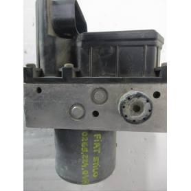 Unitate ABS completa Fiat Stilo 01-10