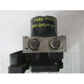 Unitate ABS completa Ford Fusion 02