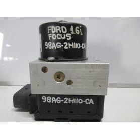 Unitate ABS completa Ford Focus 98-07