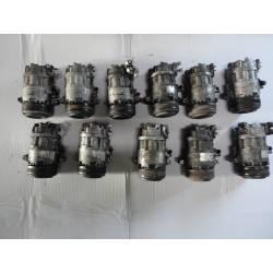Compresor aer conditionat PENTRU BMW Seria 3 (e46), 64.52-6 905 643