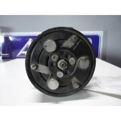 Compresor aer conditionat AUDI A3 TT, SEAT LEON TOLEDO, SK OCTAVIA, VW GOLF IV 1J0820803K 2003