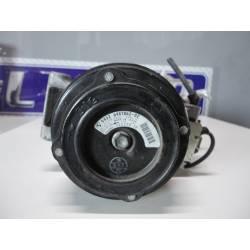 Compresor aer conditionat BMW E60 E81 E87 E90, 6SBU14C