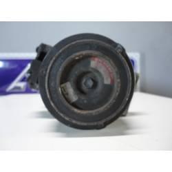 Compresor aer conditionat pentru BMW X5, 10S17C