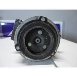 Compresor aer conditionat BMW X5 X6, 64.52-9 185 146