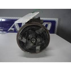 Compresor aer conditionat pentru FORD