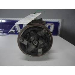 Compresor aer conditionat PENTRU Ford, 3N5H-19D629-SB