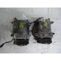 Compresor aer conditionat PENTRU Ford Focus