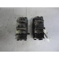 Compresor aer conditionat PENTRU Ford Focus, 6G91-19D629-GC
