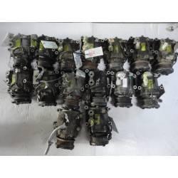 Compresor aer conditionat PENTRU Ford, YS4H-19D629-AC