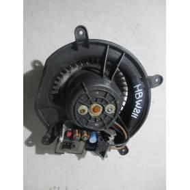 MOTORAS AEROTERMA MERCEDES BENZ W211 COD- A2308216451 K6560003 9140010471....450LEI