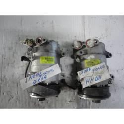 Compresor aer conditionat pentru Ford Focus, 3N5H-19D629-94KF