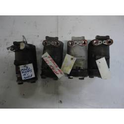 Compresor aer conditionat Ford Focus NEW, 3N5H-19D629-PH