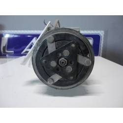 Compresor aer conditionat Ford Focus NEU C-MAX, 3N5H-19D629-HC