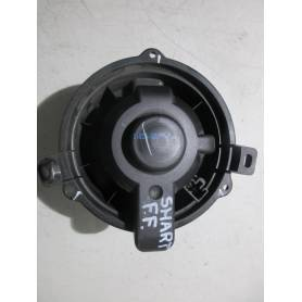 MOTORAS AEROTERMA SMART FOR FOUR COD- 016070-6701.......400LEI