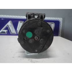Compresor aer conditionat Renault Espace, 8200067915