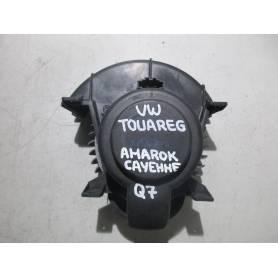 MOTORAS AEROTERMA VW TOUAREG AMAROK PORSCHE CAYENNE AUDI Q7 COD- 7L0820021M.....400-500LEI