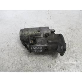 ELECTROMOTOR ISUZU D-MAX (8DH) 3.0 DiTD MOTOR-4JH1-TC VP44 COD- 228000-1893 , 8-97042997-2....500lei