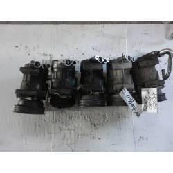 Compresor aer conditionat PENTRU Renault, 7700111182