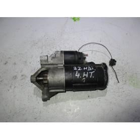 ELECTROMOTOR CITROEN C8 2.2HDI COD- 11985...350lei