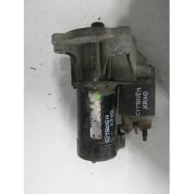 ELECTROMOTOR CITROEN SAXO COD- 5G1012876C...250lei