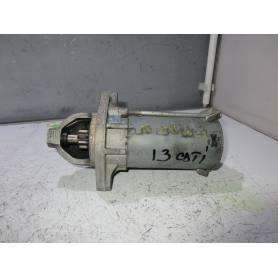 ELECTROMOTOR FIAT DOBLO 1,3MJET - COD - 518102660....300LEI