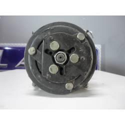 Compresor aer conditionat pentru Peugeot, 5920804004