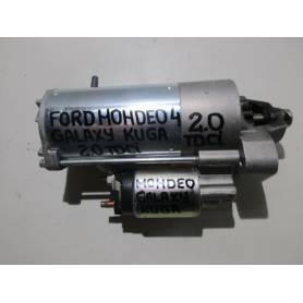ELECTROMOTOR FORD MONDEO 4 GALAXY KUGA 2.0 TDCI COD- 6G9N-11000-FA.....500lei